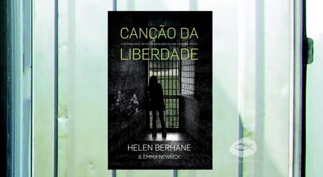 Helen Berhane - Livro