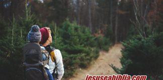 Ana a Mãe de Samuel - Jesus e a Bíblia