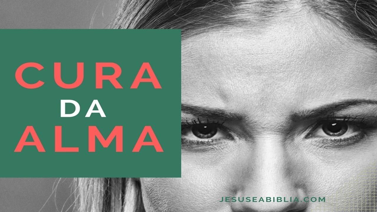 A Cura Da Alma Feminina - eBook - WOOK