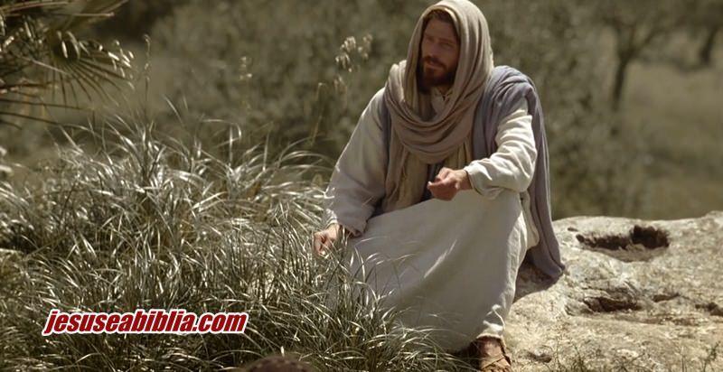 Parábola de Lázaro e o Rico