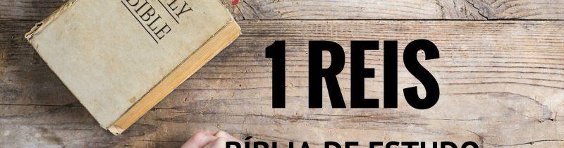1 Reis 3 Estudo: A Oração de Salomão e a Resposta de Deus