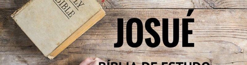 """Josué 10 Estudo: O Sol e a Lua """"ficam parados"""""""