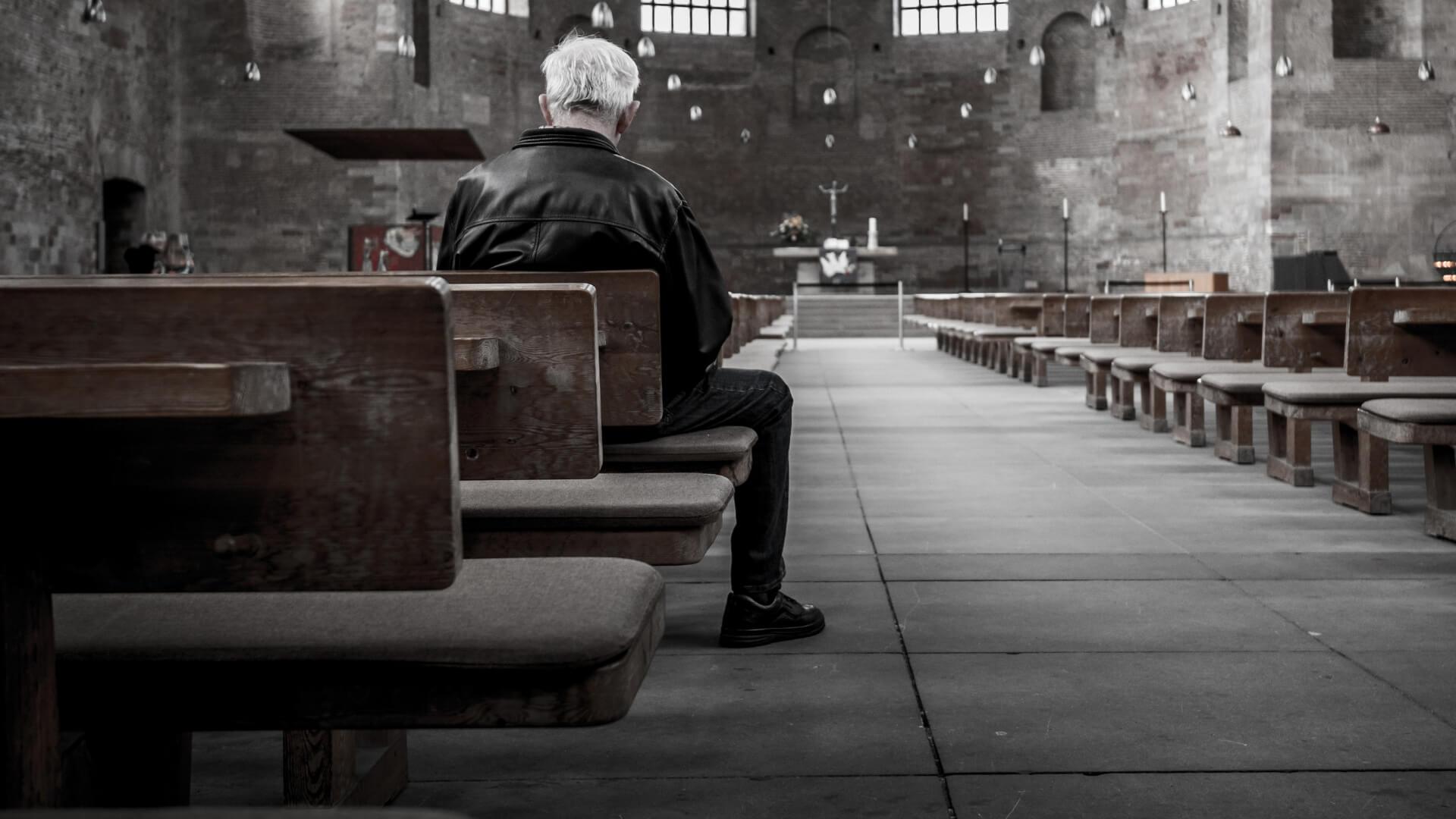 Estudo Bíblico Sobre Santificação