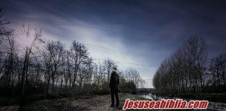 Parábola dos Servos Vigilantes - Jesus e a Bíblia