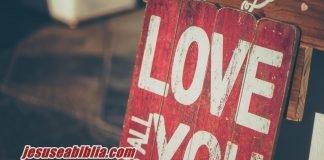 Versículos de Perdão - Jesus e a Bíblia