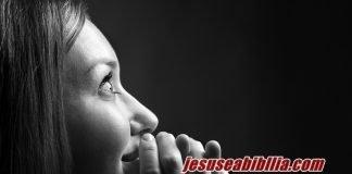 Estudo Bíblico Sobre Esperança - Jesus e a Bíblia