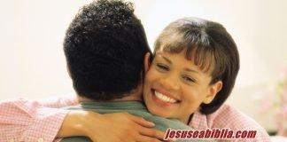 Agradecimento a Deus - Jesus e a Bíblia