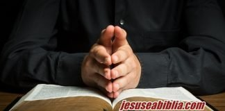 Novo Testamento - Jesus e a Bíblia