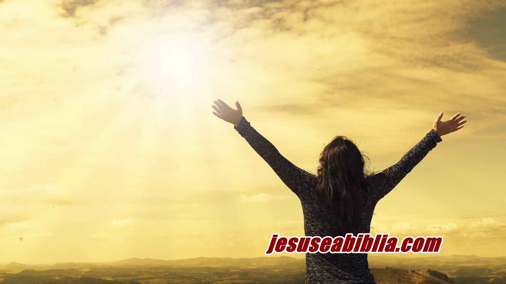 14 Versículos Sobre Louvor e Adoração
