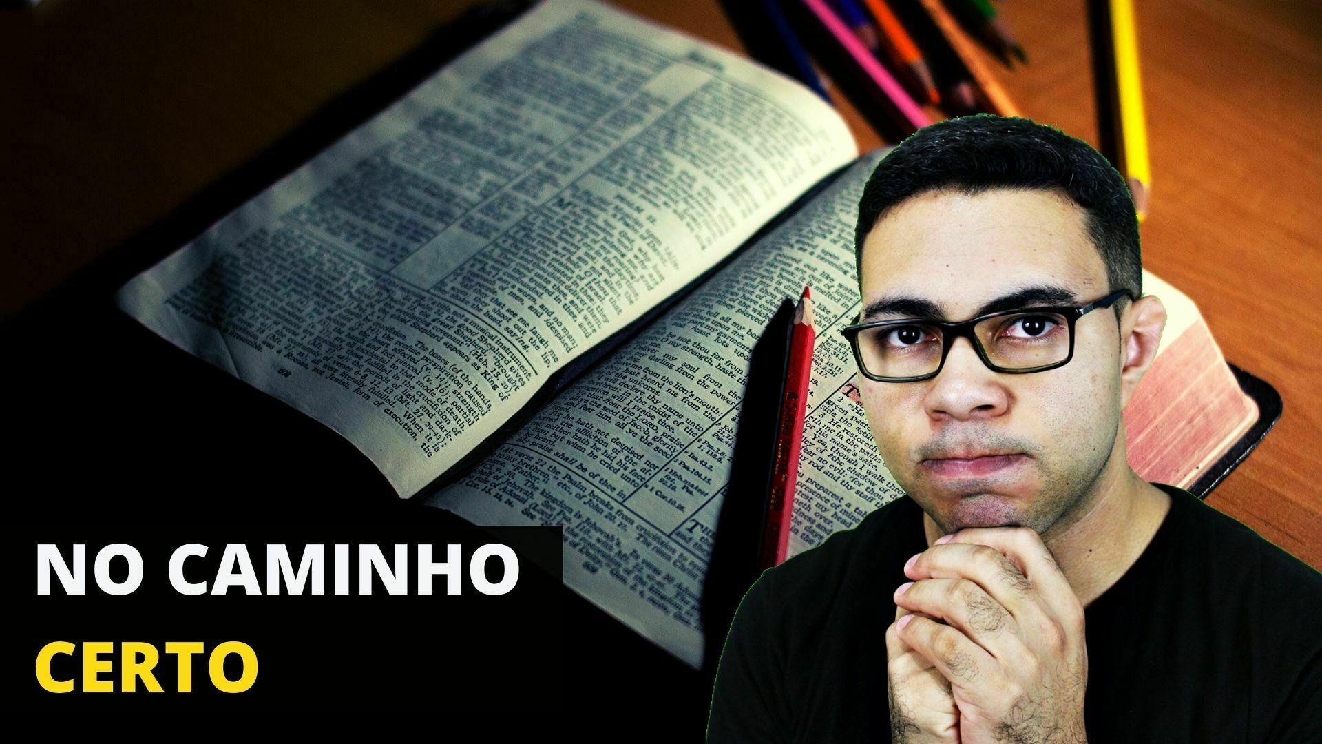 A Unção do Cristão e o Discernimento da Verdade