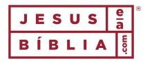Jesus e a Bíblia